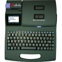 电线线缆标签打号机TP60/TP66A