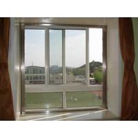 不锈钢防盗窗,不锈钢网,不锈钢防盗门,不锈钢护栏,铝合金玻璃