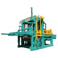 制磚機,免燒磚機-天津建豐液壓機械制造有限公司