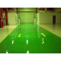 江苏省环氧树脂地坪漆厂家,迦南美地地板漆,环氧涂料价格
