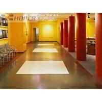 平顶山PVC防尘抗菌地板,同质透心地板,塑胶地板