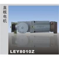 东莞自动门LEY8010Z冷雨电机 松下自动门通用电机