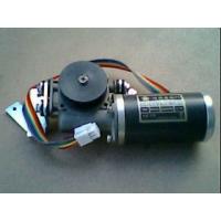 东莞自动感应门电机LEY8010Q直流无刷静音电动门电机