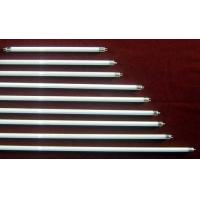 T4三基色荧光灯管
