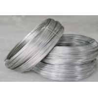 304不锈钢螺丝线