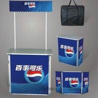 LED产品、灯箱、建筑材料、广告耗材