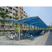 销售PC阳光板 体育馆及娱乐设施 现代植物温室及室内泳池的天