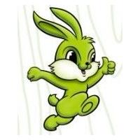 兔宝宝地板汉中地区诚招县级代理