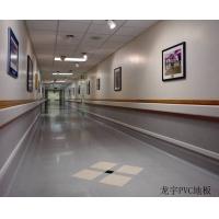 湖南pvc地板|长沙pvc地板|益阳pvc地板|龙宇pvc地