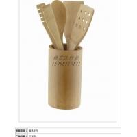 供应竹餐具,竹厨房用品,竹厨卫,竹板材
