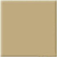四川瓷砖,欧鹏各色系各尺寸外墙砖批发销售