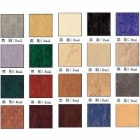 福尔波亚麻地板-003|陕西西安坤顺装饰材料