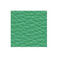 英利奥PVC塑胶运动地板花色|陕西西安坤顺装饰材料