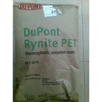PET,美国杜邦,FR330