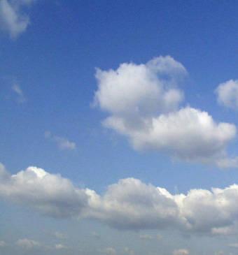 北京手绘漆手绘艺术涂料蓝天白云喷涂效果艺术漆