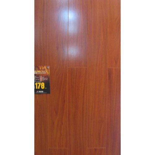 南京格林复合地板-178系列