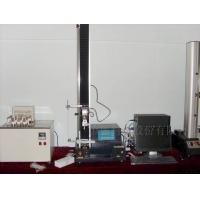 拉压力试验机,万能材料试验机,抗拉伸(压缩)强度试验机,胶带