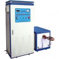 高频加热机 高频淬火机 高频电炉 中频感应电炉