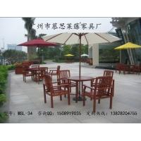 木制桌椅/木制家具/木制桌椅批发/木制家具/木制桌椅价格