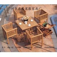 厂家直销木质桌椅、木质桌椅价格、木质桌椅厂家、木质桌椅供应商