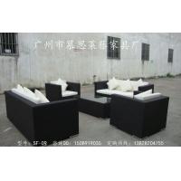 高档沙发/园林沙发/户外休闲沙发/组合沙发
