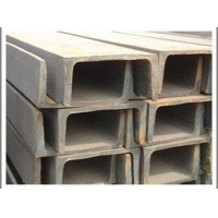 石家莊16mn型材 Q345A/B/C槽鋼 工字鋼現貨
