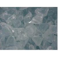 泡花碱,山东青州祥利化工长期大量供应泡花碱、硅酸钠