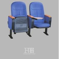 佛山礼堂椅
