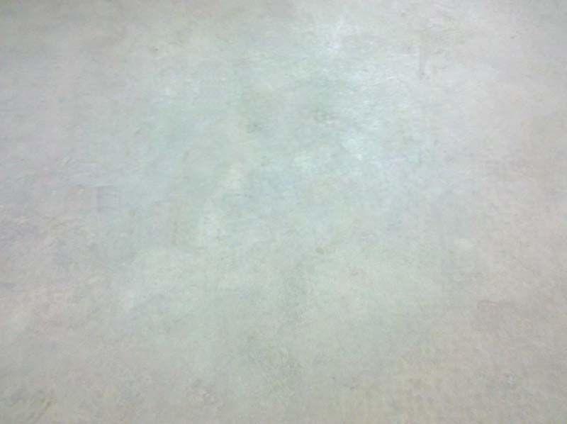 水泥地面|水泥压光效果