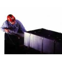 美国CORTEC产VCI-386水基气相防锈涂料