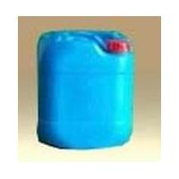 有机硅渗透结晶型防水剂