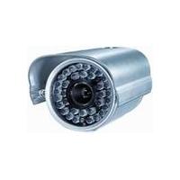保安监控.远程控制系统.巡更系统、周界防范系统