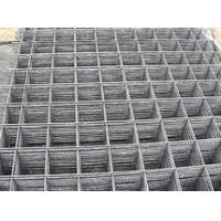 电焊网片,建筑网,钢筋焊接网