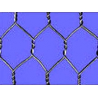 六角网,拧花网,石笼网,格宾网