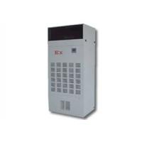 防爆窗式空调供应防爆窗式空调供应信息防爆窗式空调