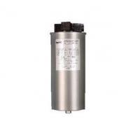 自愈式电力电容器厂商/BSMJ电力电容器报价/低压电力电容器
