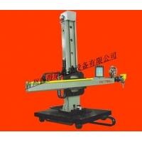 自动焊接设备,质优价廉,厂家直销,青州鑫得瑞,欢迎订购