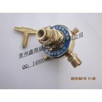 数控用氧气减压器,数控配件,厂家直销,青州鑫得瑞