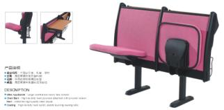 百匠课桌椅(图)