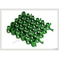 索尔植草格,生态草垫