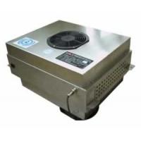 大功率 电磁炉 烘烤设备