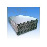 热轧板 HAS365W
