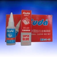 速达Suda50五金模具胶、金属胶、瞬间胶