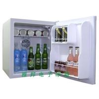 VRBON雅邦酒店冰箱 客房冰箱