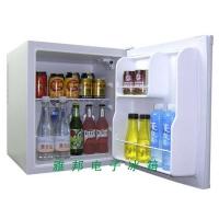 VRBON雅邦酒店冰箱尺寸 客房冰箱图片