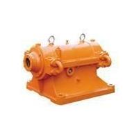 方正专业生产各种串水、整体、上下两开油冷风机配件