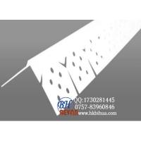建筑装修工程收边条PVC修边线护角网BH9-1