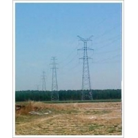 專業供應電力塔