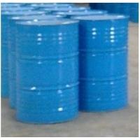 丙烯酸树脂的分类以及用途,厦门哪里有供应商 万彩源