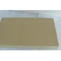 进口PEEK板 聚醚醚铜 进口PEEK板